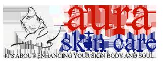 Aura Skin Care Laser