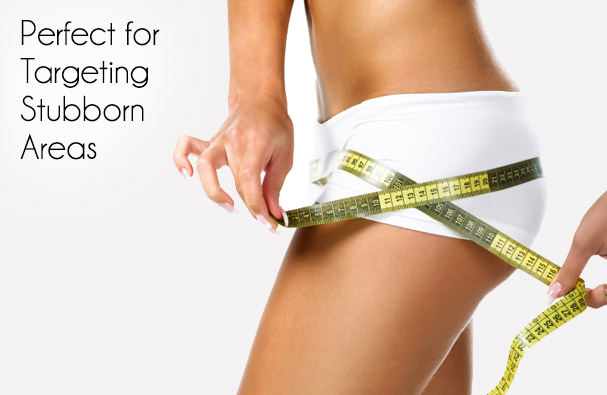Fat reduction, Body treatments for Relaxation